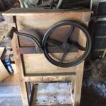 Corn Sheller for Sale in Vermont